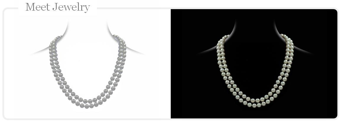 pearl 2-c