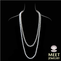 pearl 3-a